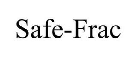 SAFE-FRAC