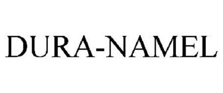 DURA-NAMEL