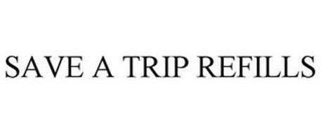 SAVE A TRIP REFILLS