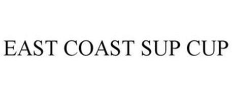 EAST COAST SUP CUP