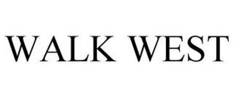 WALK WEST