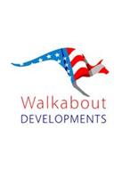 WALKABOUT DEVELOPMENTS