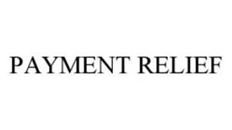 PAYMENT RELIEF