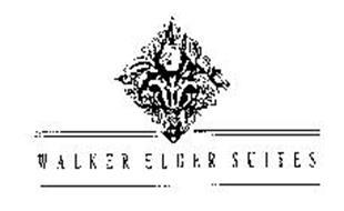 WALKER ELDER SUITES