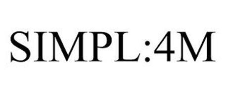 SIMPL:4M