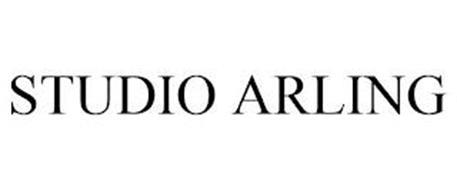 STUDIO ARLING