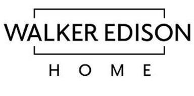 WALKER EDISON HOME