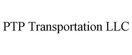 PTP TRANSPORTATION LLC