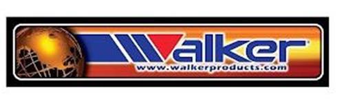 WALKER, WALKERPRODUCTS.COM
