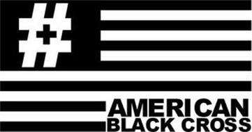 AMERICAN BLACK CROSS