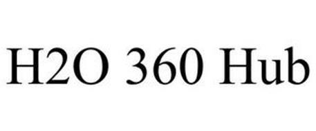 H2O 360 HUB