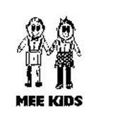 MEE KIDS