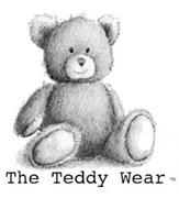THE TEDDY WEAR