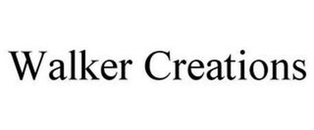 WALKER CREATIONS