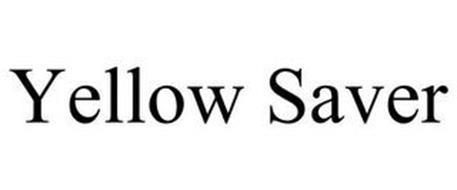 YELLOW SAVER