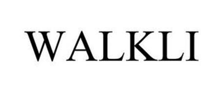WALKLI