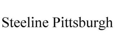 STEELINE PITTSBURGH