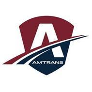 A AMTRANS