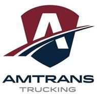 A AMTRANS TRUCKING
