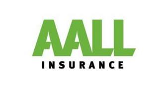 AALL INSURANCE
