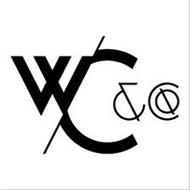 W/C & CO