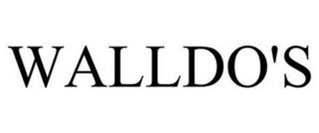 WALLDO'S