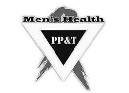 MEN'S HEALTH PP&T