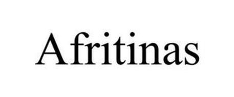 AFRITINAS