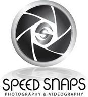 SS SPEED SNAPS PHOTOGRAPHY & VIDEOGRAPHY