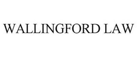 WALLINGFORD LAW