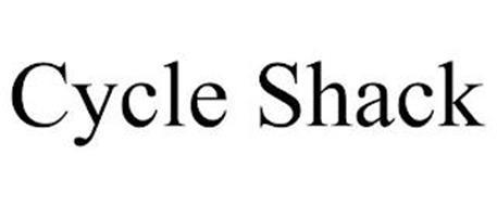 CYCLE SHACK
