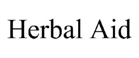 HERBAL AID