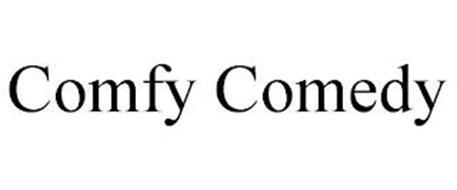 COMFY COMEDY