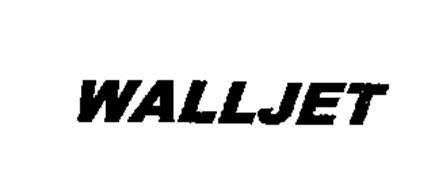 WALLJET
