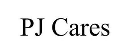 PJ CARES