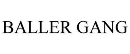 BALLER GANG