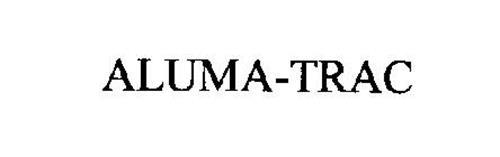 ALUMA-TRAC