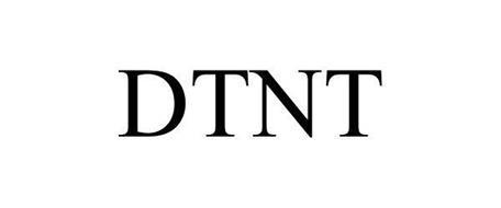 DT NT