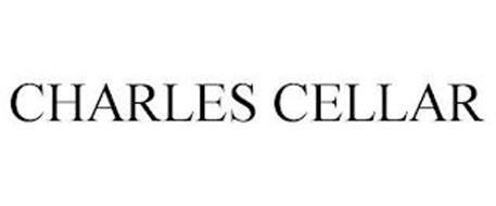 CHARLES CELLAR