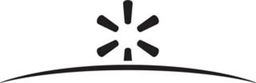 Walmart Apollo, LLC
