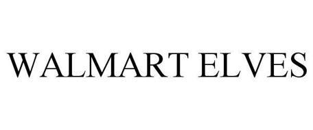 WALMART ELVES