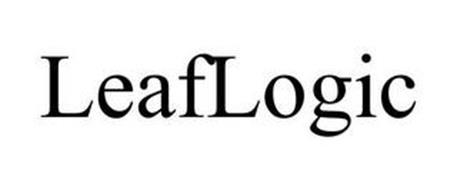 LEAFLOGIC