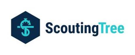 ST SCOUTINGTREE