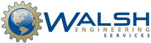 WALSH ENGINEERING SERVICES