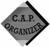 C.A.P. ORGANIZER
