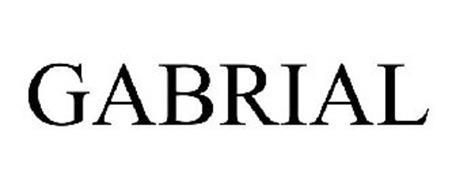 GABRIAL