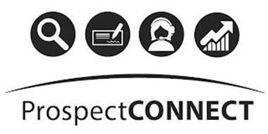 PROSPECTCONNECT
