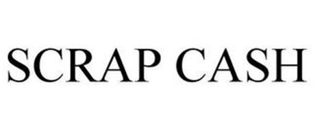 SCRAP CASH