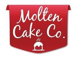 MOLTEN CAKE CO.