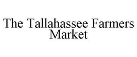 THE TALLAHASSEE FARMERS MARKET